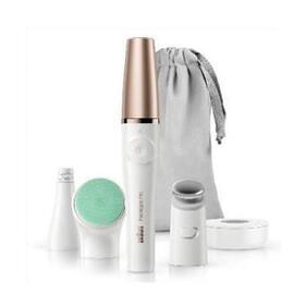 depiladora-braun-facial-913-cepillo-masajeador-microvibracion