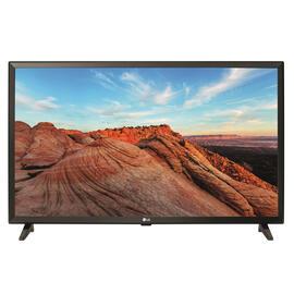 Televisor 81.28cm (32inch) LG 32LK510BPLD