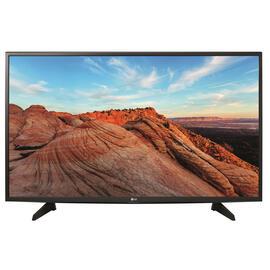 televisor-lg-109-22cm-43inch-lg-43lk5100pla-fullhd