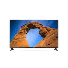Televisor 124.46cm (49inch) Lg 49lk5900pla Fhd 1000hz Smart-Tv