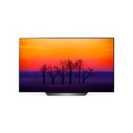 televisor-165-10cm-65inch-lg-oled-65b8pla-4k-smart-tv-hdr-total-control