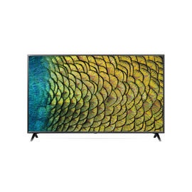 televisor-139-70cm-55inch-lg-55uk6300plb-4k-1700hz-smart-tv-control-voz