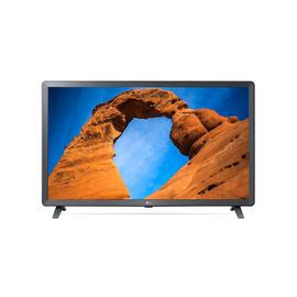 Televisor LG 81.28cm (32inch) Lg 32lk610bplb 1000hz Smart-Tv Control Voz