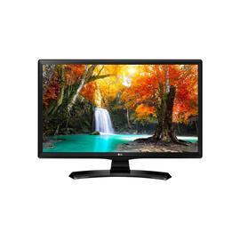 monitor-televisor-lg-71-12cm-28inch-28tk410v-pz-negro-hd-ready-hdmi-usb