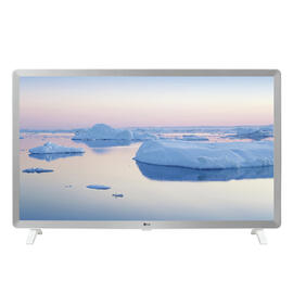 Televisor 81.28cm (32inch) LG 32LK6200PLA