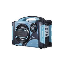 radio-amplificador-portatil-brigmton-box-2
