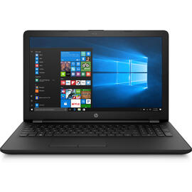 Portatil Hp 15-bs035ns 15,6inch I5-7200u 2.5ghz,8g Ram 1tb Disco Duro W10