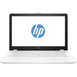 Portatil Hp 15-bs010ns 15,6inch I3-6006u 2ghz, 4gb Ram Disco Duro 128gb Ssd W10