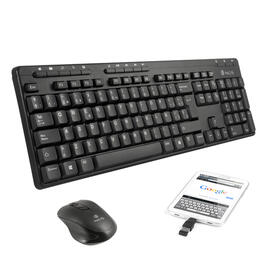 teclado-raton-epsilonkit-2-4ghz-adaptador-android