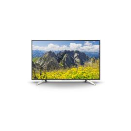 "Televisor Sony KD55XF7596BAEP Smart TV 55"" HDR WI-FI"