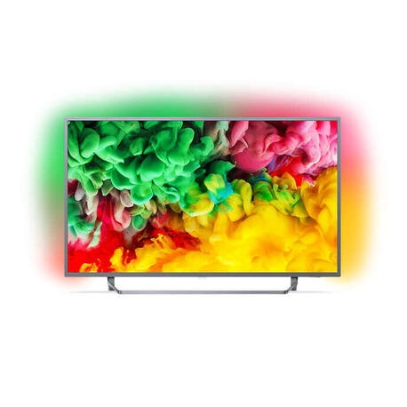 televisor-led-139-70cm-55inch-55-pus6753-4k-1000hz-smart-tv-ambilight-u