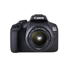 camara-reflex-canon-kit-eos-2000d-18-55is-ii-24megapixels-wifi-nfc-batteria