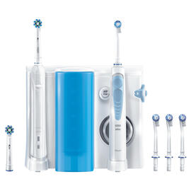 centro-dental-braun-oc-900-irrigador-cepillo-900