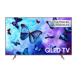 televisor-qled-139-70cm-55inch-t-qe55q6fnat-4k-uhd-smart-view-wifi-qhdr1000