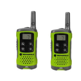 walkie-t41-green-pack-4km-8-canales-lcd-escaner-monitor