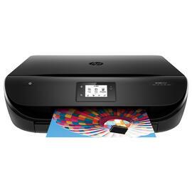 multifuncion-hp-envy-4527-negra-pantalla-lcd-wif