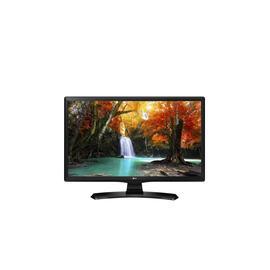 Televisor MONITOR 65inch LG 22TK410V-PZ