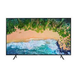 Televisor Led Samsung 109.22cm (43inch) (t) Ue43nu7192uxxh 4k Uhd Smart Tv, Dvb-