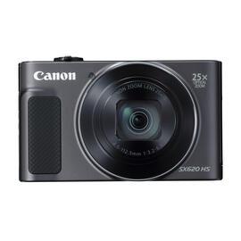 camara-dig-canon-powershot-sx620-hs-black-zoom-25x-wifi-20-2mpx