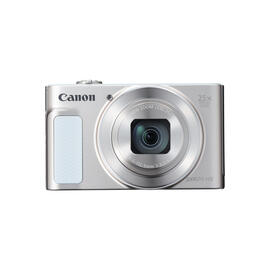 camara-dig-canon-poershot-sx620-hs-white-zoom-25x-wifi-20-2mpx