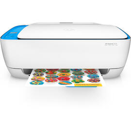impresora-multifuncion-hp-3639-inyeccion-color-mfp