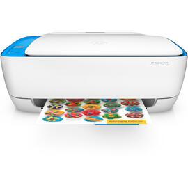 impresora-multifuncion-hp-3639-inyeccion-color-mfp