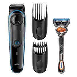 barbero-bt-3940-funda-cuchilla-gillet-60min-autonomia