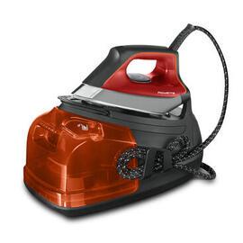 c-planchado-dg-8642-72bares-450gr-m-golpe-vapor-autonomia-ilimitada