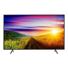 Televisor Led 139.70cm(55inch)(t) 55nu7105 Kxxc 4k Uhd Smart Televisor Wifi Smar