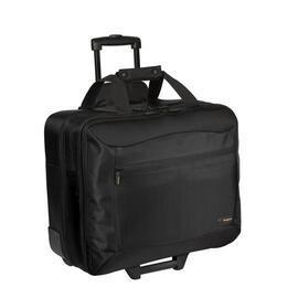 maletin-portatil-17-3inchtargus-trolley-negra