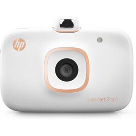 impresora-fotografica-portatil-hp-sprocket