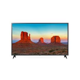 Televisor 124.46cm(49inch)(t)lg 49uk6300 4k 1700hz Smart-Televisor Control De Vo