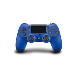 mando-ps4-dualshock-ds4-azul