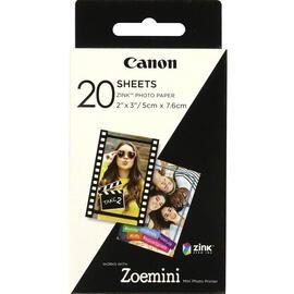 papel-fotografico-zink-paper-canon