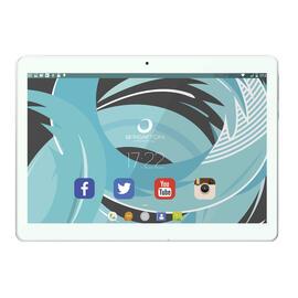 tablet-brigmton-25-40cm-10inch-4g-btpc-1023-oc-blanca-2gb-ram-32gb-rom