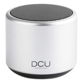 mini-altavoz-bluetooth-dcu-plata-3w-bat-400mah-34156005