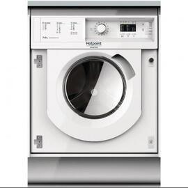 lavasecadora-hotpoint-integral-bi-wdhl-75128-eu-7kg-5kg-1200rpm-display-dig-grande