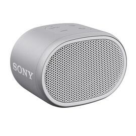 altavoz-sony-srsxb01w-ce7