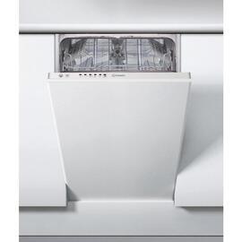 lavavajillas-dsie-2b10-45cm-integr-10cubiertos-a