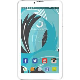 tablet-brigmton-ph6-blanca