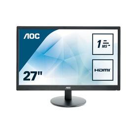 monitor-aoc-e2770sh-27inch-70-12cm