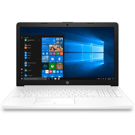 Portatil Hp 15db0020ns-amd A9-9425 39.25cm(15.6inch)12gb Ram 256ssd Rom W10 Blan