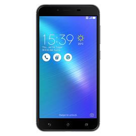 Móvil Asus ZenFone 3 MAX ZC553KL-4H020WW 32GB GRIS