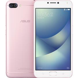 Movil Asus Zc554kl-4i040ww Pink 5.5inch 3gb Ram 32gb Rom