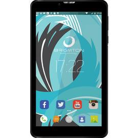 tablet-brigmton-ph6-negra