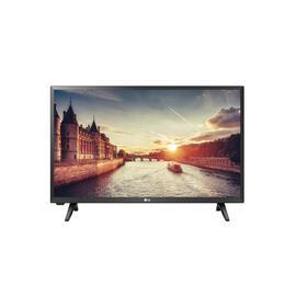 televisor-28-lg-28tk430v-pz