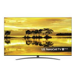 televisor-86-lg-86sm9000pla