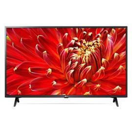 Televisor 43 LG 43LM6300PLA