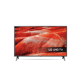 Televisor 43 LG 43UM7500PLA