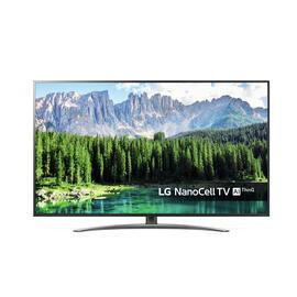 Televisor 49 LG 49SM8600PLA